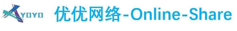 QQ群排名_QQ群排名软件_QQ群排名优化-优优网络